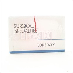 [Surgical Specialities]Lukens Bone Wax #902